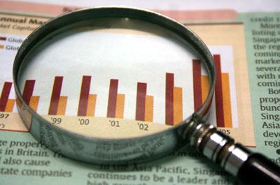 servicio-de-auditoria-contable