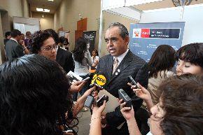 Ernesto_Lopez_Viceministro_MYPE