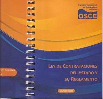 ley_y_reglamento