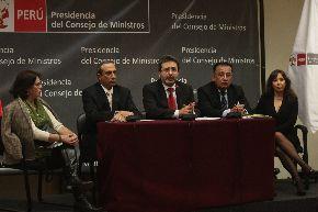 presidente_consejo_de_ministros