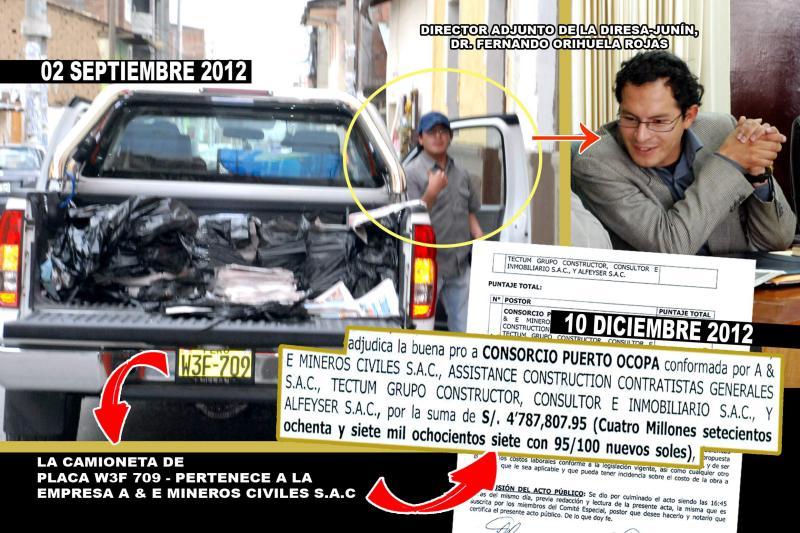empresa_que_le_presta