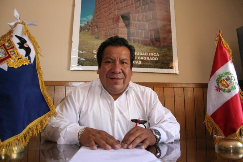 alcalde_de_calca