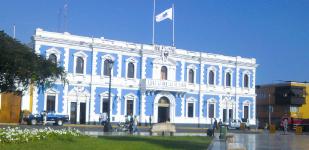 municipalidad_provincial_de_trujillo