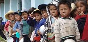 DESNUTRICION_PERU