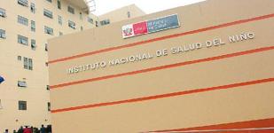 instituto_nacional_del_nino
