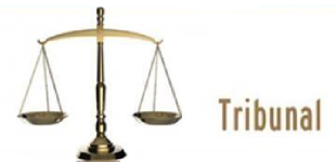baner_tribunal