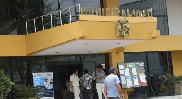 municipalidad_de_piura