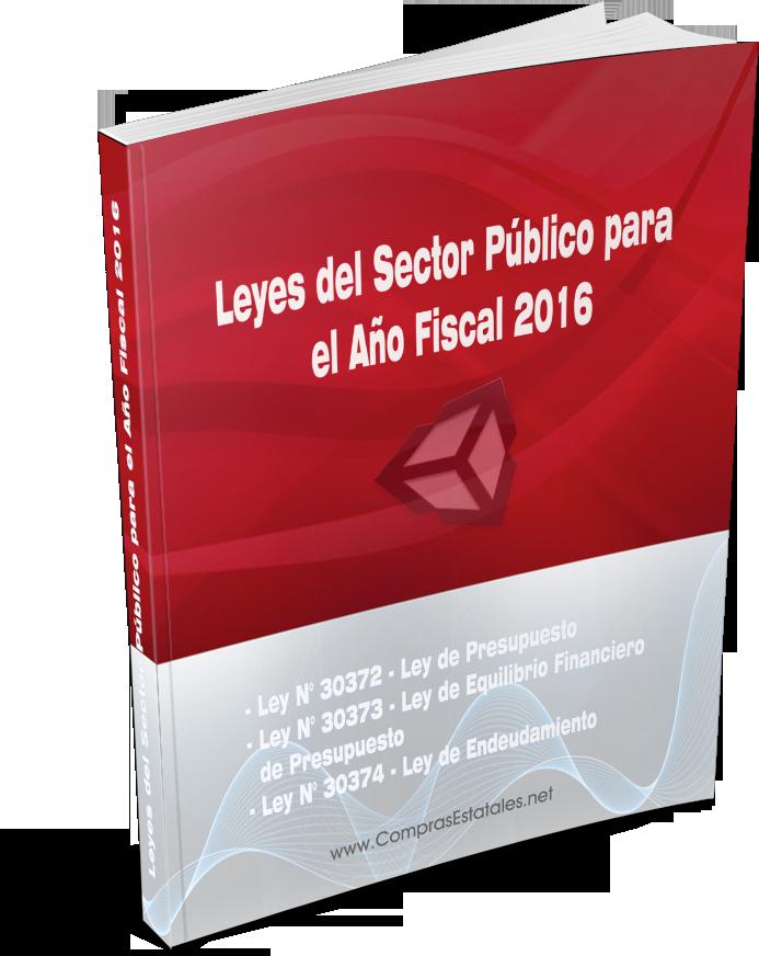 Leyes-Presupuesto-2016.png
