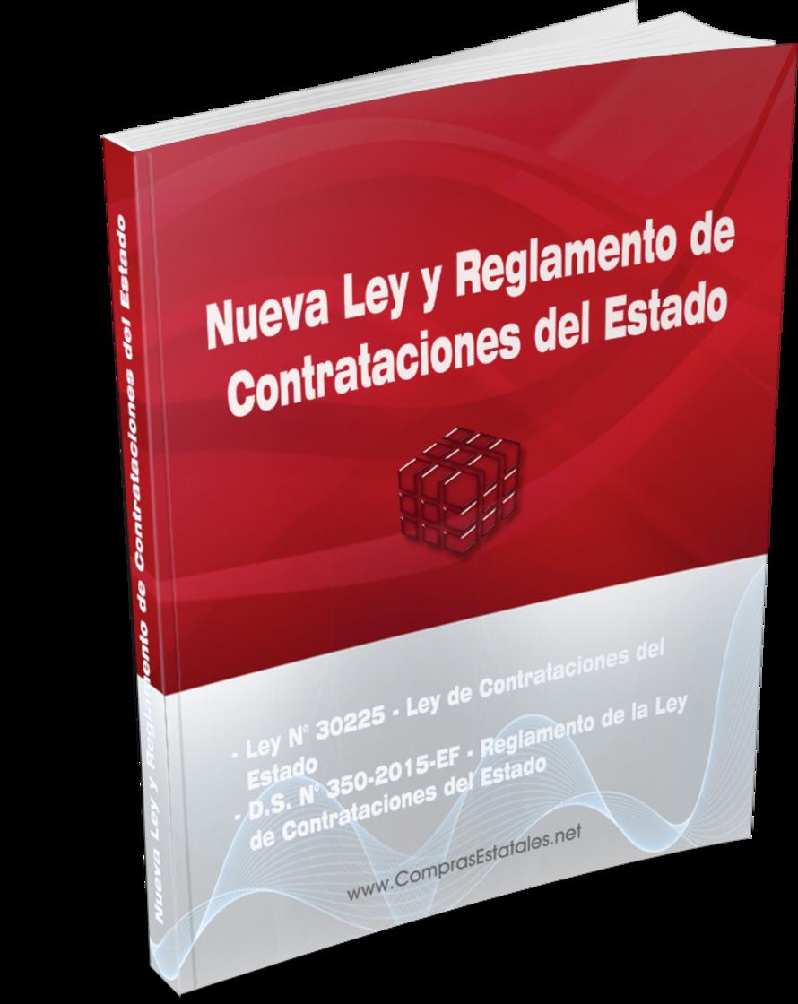 Nueva-Ley-y-Reglamento-920x1120.png