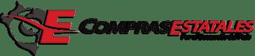 ComprasEstatales.org logo