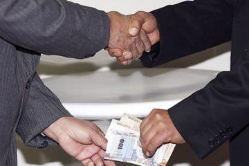 condenados-por-corrupcion