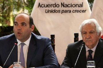 acuerdo-nacional