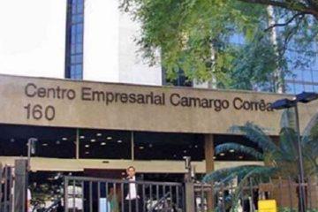camatrgo-noticia-836271-noticia-840606-Noticia-840843