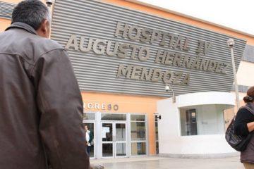 hospitales-de-essalud-atienden-JPG_976x0