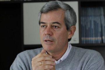 gianfranco castagnola
