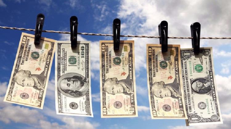Monto investigado de lavado de activos por corrupción se duplicó